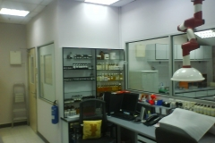 Analytical Lab #2